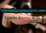 malaysia escorts